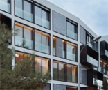Divercity Architects_192x159